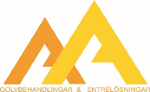 AA Golvbehandlingar & Entrélösningar AB