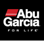 Abu Garcia AB