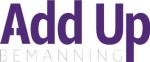 Add-Up Bemanning AB