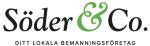 Aktiebolaget Söder & Co Vetlanda