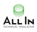 All In Technical Insulation