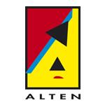Alten Sverige AB
