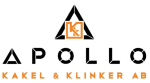 Apollo Kakel & Klinker AB