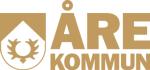 Åre Kommun