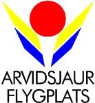 Arvidsjaur Flygplats AB