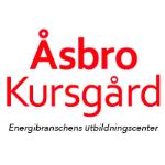 Åsbro Kursgård AB