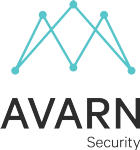 Avarn Security AB