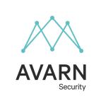 Avarn - Systems (Teknik)
