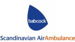 Babcock Scandinavian AirAmbulance