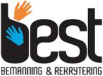 Best Bemanning & Rekrytering i Sverige AB
