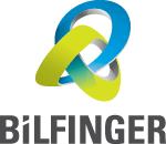 Bilfinger Industriale Services Sweden AB