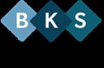 BKS-gruppen AB