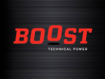 Boost Technical Power