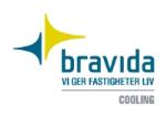 Bravida Cooling Nedre Norrland