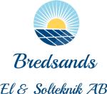 Bredsands El & Solteknik AB