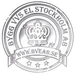 Bygg VVS El Stockholm AB