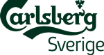Carlsberg Sverige AB