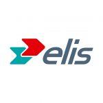 Elis Textil Service AB