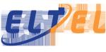 ELTEL NETWORKS INFRANET AB