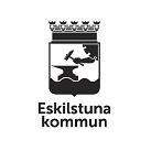Eskilstuna kommun, Stadsbyggnadsförvaltningen