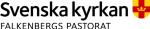 Falkenbergs pastorat