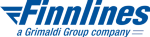 FINNLINES SHIP MANAGEMENT AB