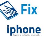 Fixphone Västerbotten AB