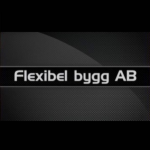 Flexibel bygg & måleri söder AB