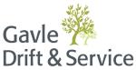 Gavlefastigheter , Gavle Drift & Service