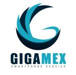 Gigamex AB
