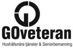GOveteran