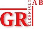 GR Elkonsult AB