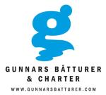 Gunnars Båtturer AB