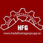 Hede Företagargrupp