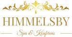 Himmelsby Spa & Konferens AB