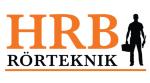 HRB Rörteknik AB - Storstockholm