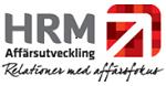 HRM Affärsutveckling AB