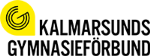 Kalmarsunds gymnasieförbund, Stagneliusskolan