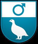 Kiruna kommun, Kommunledningsförvaltningen