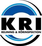 KRI Relining & Rörinspektion AB