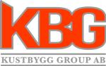 Kustbygg Group AB