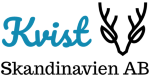Kvist Skandinavien AB