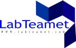 LabTeamet (LabTeam Scandinavia AB) - Stockholm