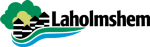 Laholmshem AB