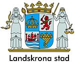 Landskrona stad, Stadsbyggnadsförvaltningen