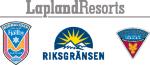 Lapland Resorts AB
