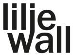 Liljewall Arkitekter AB