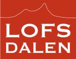 Lofsdalens Fjällanläggningar AB