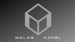 Malas Kakel