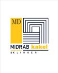 Midrab Kakel & Klinker AB